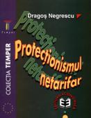 Protecționismul netarifar