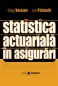 Statistica actuarială în asigurări