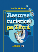 Resurse turistice pe Terra