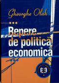 Repere de politica economică