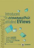 Introducere în econometrie utilizând EViews