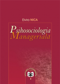 Psihosociologia managerială