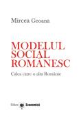 Modelul social românesc