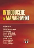 Introducere în management