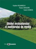 Ghidul evaluatorului și auditorului de mediu