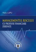 Managementul riscului cu produse financiare derivate
