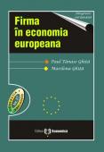 Firma în economia europeană
