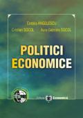 Politici economice