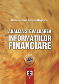 Analiza și evaluarea informațiilor financiare