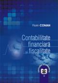 Contabilitate financiară și fiscalitate