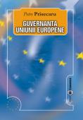 Guvernanța Uniunii Europene