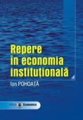 Repere în economia instituțională