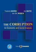 The Corruption An Economic and Social Analysis