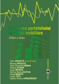 Gestiunea portofoliului de valori mobiliare, ediția a doua