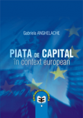 Piața de capital în context european
