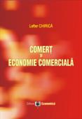 Comerț și economie comercială