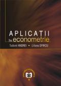 Aplicații în econometrie