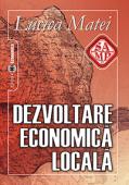 Dezvoltare economică locală