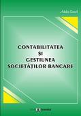 Contabilitatea și gestiunea societăților bancare