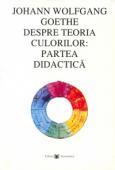 Despre teoria culorilor: partea didactică