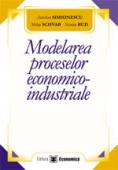 Modelarea proceselor economico-industriale