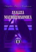 Analiză macroeconomică
