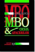 MBO & Ciclul Afacerilor