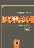 Diagnostic economico-financiar. Volumul II
