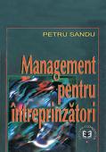 Management pentru întreprinzători