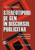 Stereotipuri de gen în discursul publicitar: o incursiune în patriarhatul mediatic