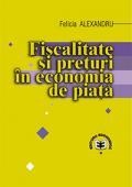 Fiscalitate și prețuri în economia de piață
