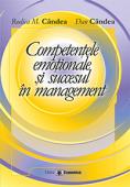 Competențele emoționale și succesul în management