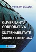 Guvernanța corporativă și sustenabilitate în Uniunea Europeană