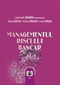 Managementul riscului bancar