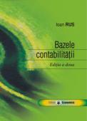 Bazele contabilității, ediția a II-a