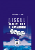 Riscul în activitatea de management
