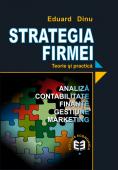 Strategia firmei. Teorie și practică