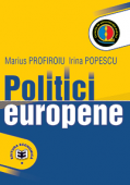 Politici europene