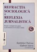 Refracția sociologică și reflexia jurnalistică: despre sondajele de opinie și prezentarea lor în mass media