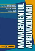 Managementul aprovizionării