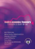 Analiza economico - financiară. Concepte și studii de caz