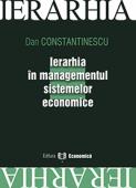 Ierarhia în managementul sistemelor economice
