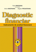 Diagnostic financiar. Instrumente de analiză financiară