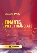 Finanțe & piețe financiare