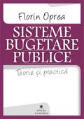 Sisteme bugetare publice: teorie și practică