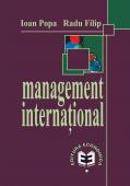 Management internațional