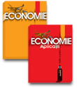 Set: Economie, ediția a șasea + Economie: aplicații, ediția a patra