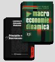 Pachet: Macroeconomie, principii, modelare