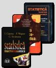 Pachet: Analiza statistico-demografica. Statistica teoretica si macroeconomica