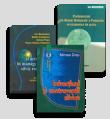 Pachet: Infractiuni si contraventii silvice, managementul silvic romanesc, Parteneriate ale Regiei Nationale a Padurilor